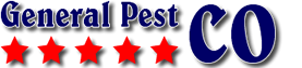 general-pest-co-logo